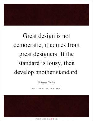 great design quote quote number 579685 picture quotes if the statistics are boring you ve got the wrong numbers