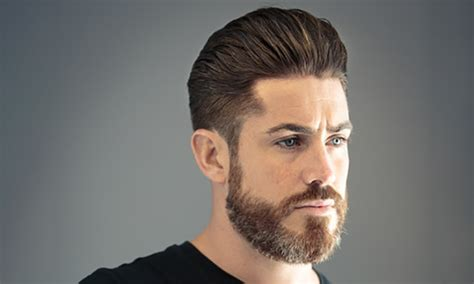 groupon haircut portsmouth the terrace barbers up to 42 off portsmouth