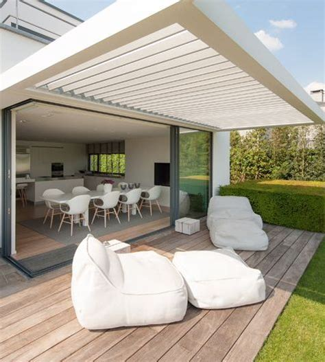 roofing ideas for pergolas 17 best ideas about pergola roof on