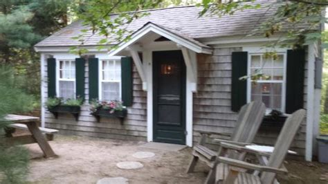 Cottage Grove Eastham by 2 Room Cape Cod Vacation Rental At Cottage Grove