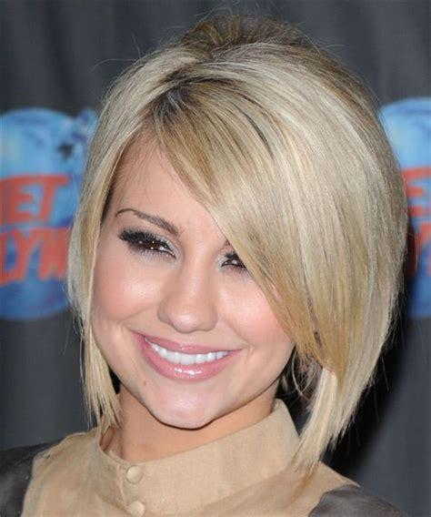 chelsea kane hair colors 22 best chelsea kane haircut images on pinterest