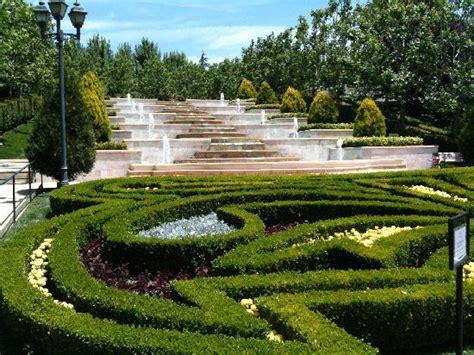 gardens of the world the gardens of the world thousand oaks ca top tips