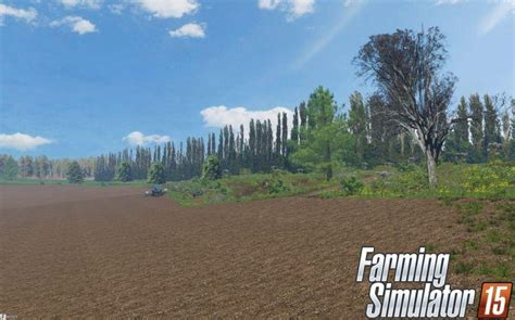 Sky Ls by New Sky For Ls 15 Farming Simulator 2017 2015 15
