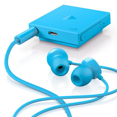 Headset Stereo Earphones For Nokia nokia bluetooth stereo headset overview microsoft global