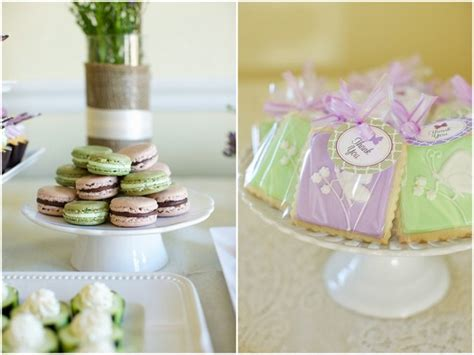Lavender And Green Baby Shower by Lovely Lavender Green Butterfly Baby Shower Sweet
