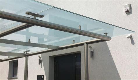 beleuchtung vordach vordach beleuchtung das beste aus wohndesign und m 246 bel