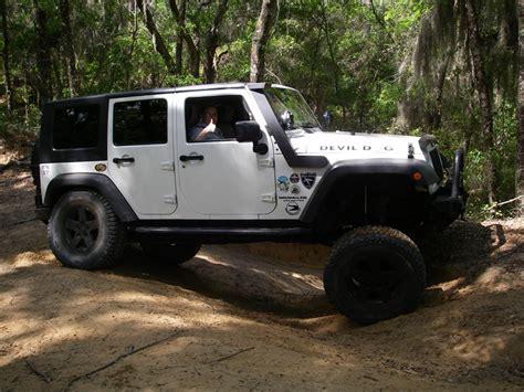 Jeep Plasti Dip Plasti Dip While Wheels On Jeep Jeep Wrangler Forum