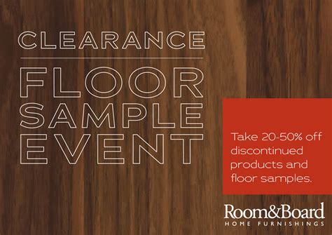 room and board clearance room board clearance event at room board in san francisco tickets december 26 2017