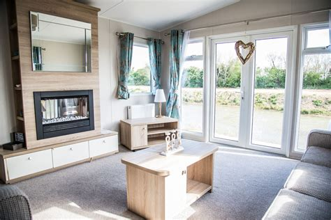 Willerby Avonmore for sale on Coneygarth Lakes & Lodges