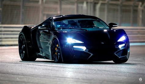 lincoln hypersport price lykan hypersport concept change and price 2018 2019