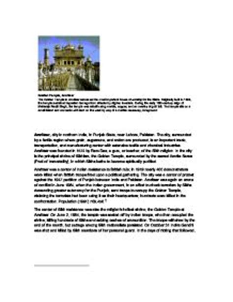 Temple Essay by Temple Essay Writefiction581 Web Fc2