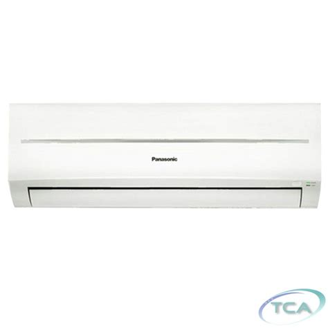 Ac Sharp R32 1pk jual ac ac split panasonic 1pk