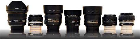 Lensa Prime Nikon 50mm 7 keistimewaan lensa prime 50mm rental kamera semarang