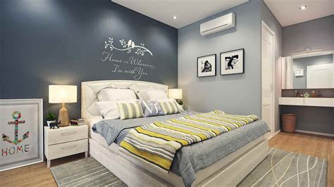 Paint Color For Bedroom Walls how to make your bedroom cozy