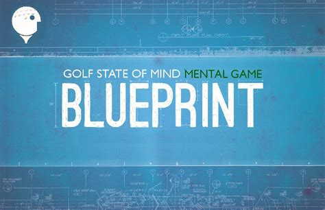 relentless state of mind the power of mental conditioning books the golf state of mind mental blueprint