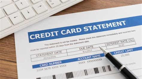 Credit Card Debt Formula how to calculate your net worth gobankingrates