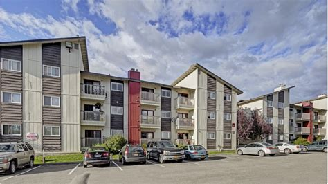 legacy west apartment homes rentals anchorage ak