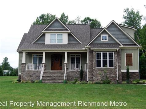 houses for rent in chesterfield va 24 homes zillow