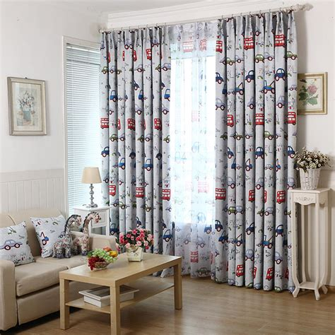 cheap bedroom curtains online get cheap girls bedroom curtains aliexpress com