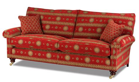 Couchgarnituren Landhausstil 390 by Landhaus Sofa Im Englischen Landhausstil Handgefertigt
