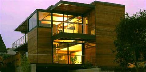 freegreen com freegreen plans gratuits pour maisons 233 cologiques