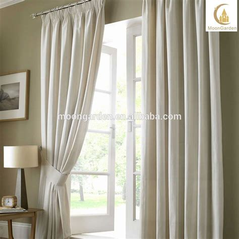 hotel style curtain rods hotel style curtains images