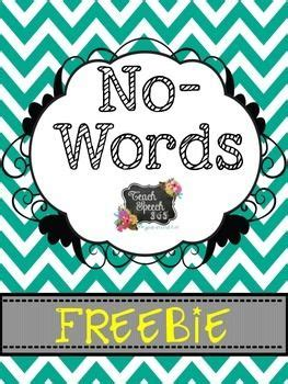free wordless picture books teach speech 365 this is free wordless picture book it