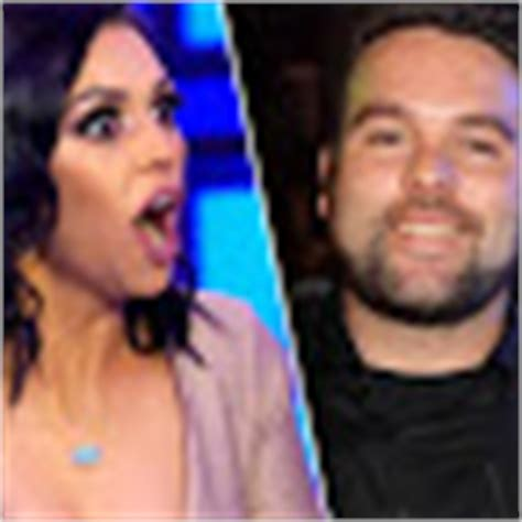 scheana marie lawsuit irealhousewives the 411 on american international real