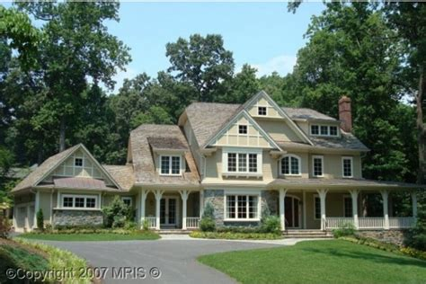 bethesda maryland homes by the abrams