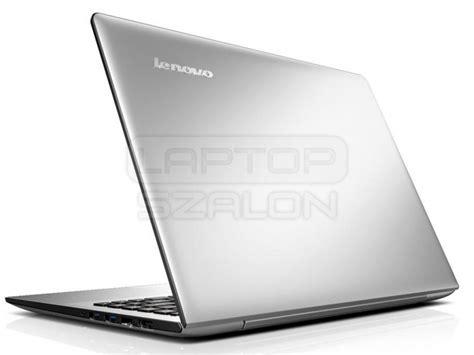 Laptop Lenovo U41 I5 lenovo u41 70 80jv0094hv laptop laptopszalon hu