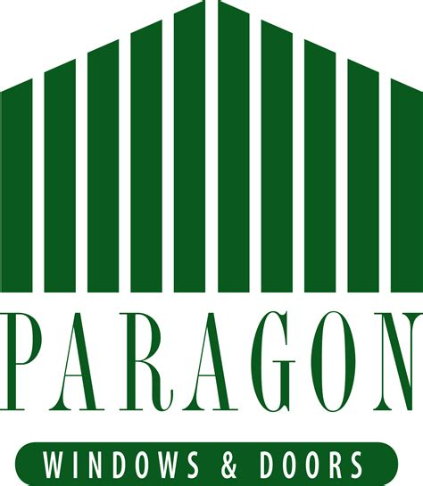 windows and doors ceo paragon windows doors announces new executive vice president
