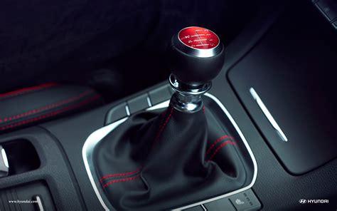 2013 Hyundai Genesis Coupe Shift Knob by 2018 Hyundai Elantra Gt Gallery Hyundai Usa
