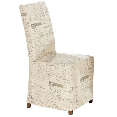 Dining Chair Covers Uk Top 30 Cheapest Dining Chair Covers Uk Prices Best Deals On Furniture