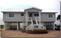 gull cottage st george island beach house private