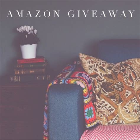 enter to win the 200 amazon gift card giveaway ends 4 14