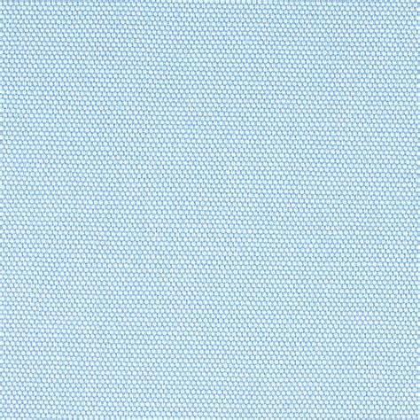 Blue Upholstery Kaufman Big Sur Canvas Solid Sky Blue Discount Designer