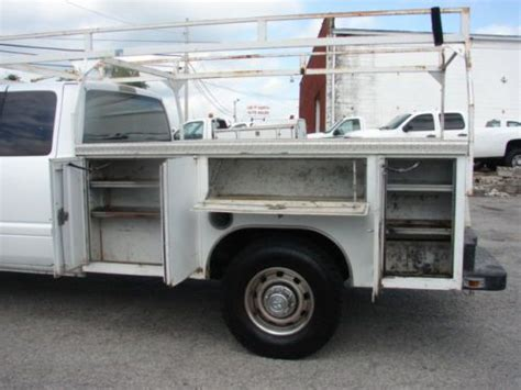 rust free truck beds purchase used rust free west coast truck super nice
