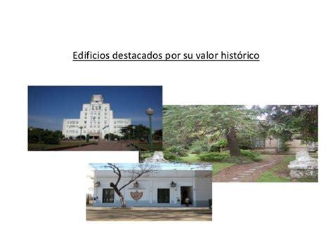 informacin de trnsito municipal lomas de zamora municipio de lomas de zamora