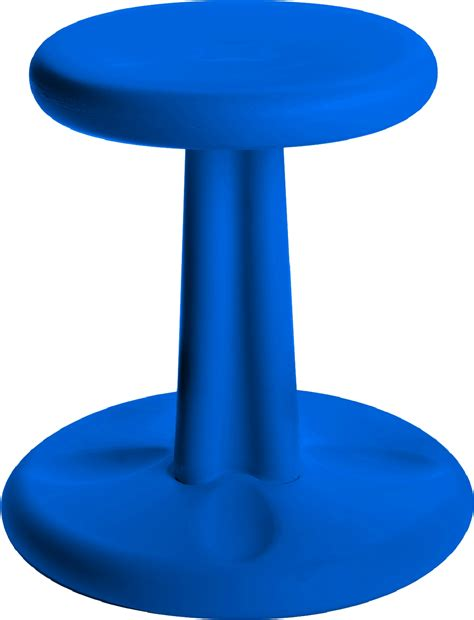 kore toddlers wobble chair 10 quot