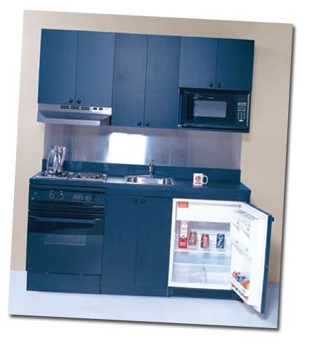 revolving circle compact kitchen idesignarch interior compact kitchens small kitchen design ideas ideal home