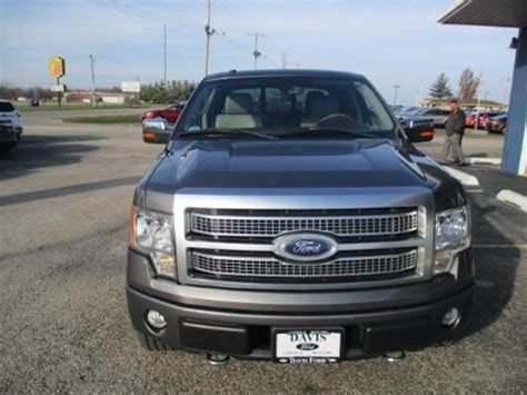 trucks for sale 5000 used 5000 html autos weblog