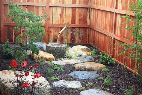 japanese small rock garden pool patio ideas 2153 rock garden ideas for japanese design this for all