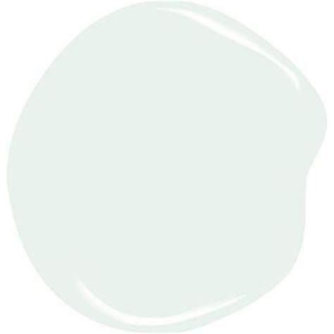 benjamin moore lookout point paint color benjamin moore lookout point for the home