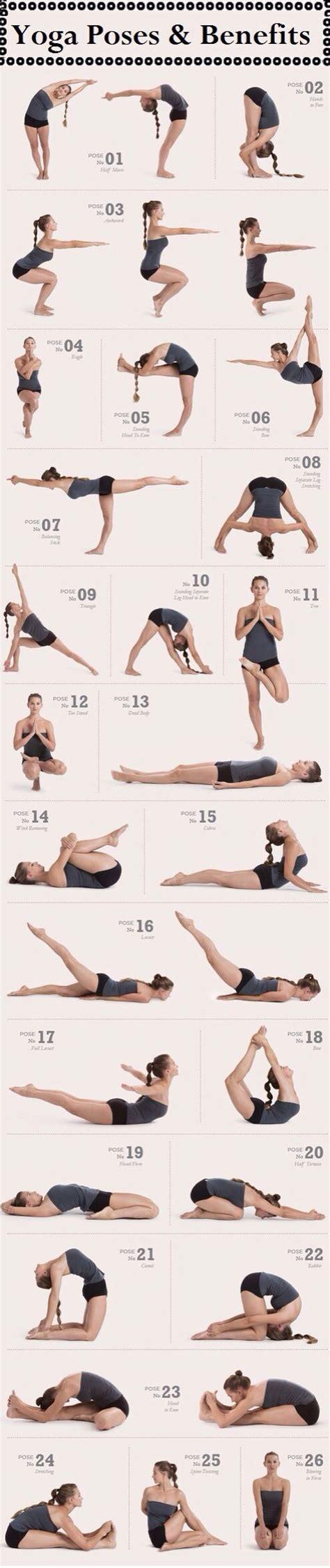 tutorial bikram yoga http musclebuildingstrengthtraining blogspot com on