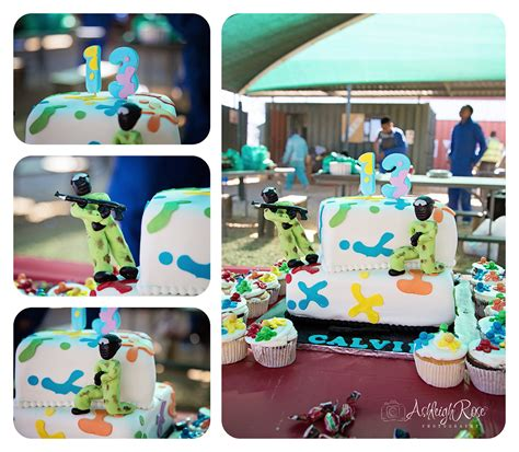 party themes jhb ashleigh rose photography calvin s 13th birthday