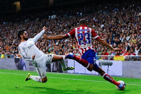 detiksport real madrid vs atletico uefa chions league finals match prediction real madrid