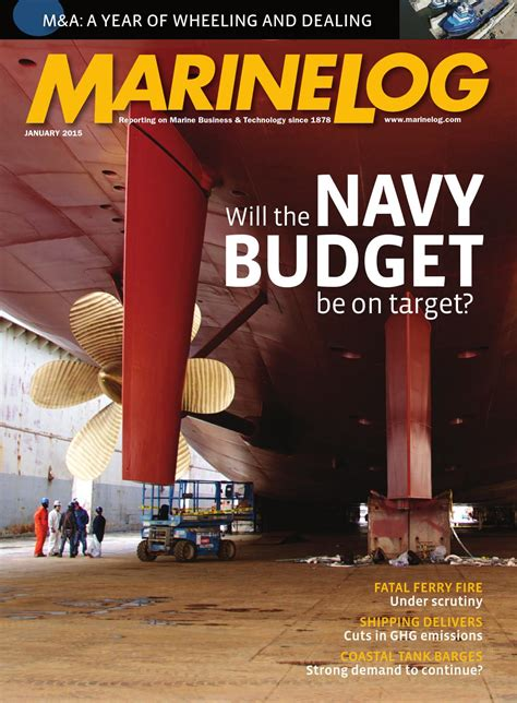 Devi Kroell For Target The Budget Fashionista 3 3 by January 2015 Marine Log By Marine Log Issuu