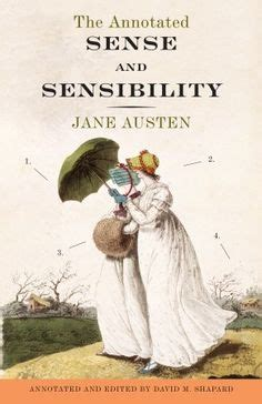 the annotated pride and prejudice a revised and expanded edition 1000 images about sense and sensibility trailer park