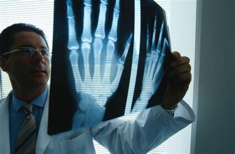 uso de los rayos x rayos x otro sitio realizado con wordpress