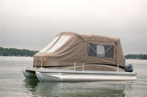 diy pontoon enclosure 30 best images about pontoon boat enclosures on pinterest